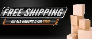 free shipping repaired sticks