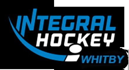 Integral Hockey Whitby - Refurbished Sticks